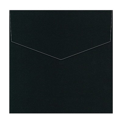 Glamour Puss 150x150 iflap Envelope 120gsm Cocktail Hour
