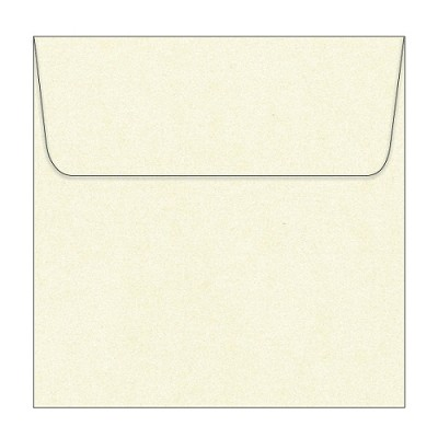 Glamour Puss 150x150 Wallet Flap Envelope 120gsm Pouting Pearl <br> <span class=sale>On Sale</span>