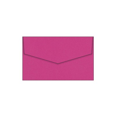 Bloom 80x130 iflap Envelope 90gsm Shocking Pink <br> <span class=sale>On Sale</span>