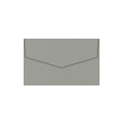 Eco Luxury 80x130 iflap Envelope 120gsm Iron Bark