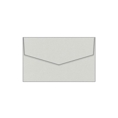 Glamour Puss 80x130 iflap Envelope 118gsm Oyster Chic <br> <span class=sale>On Sale</span>