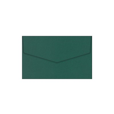 Woodland 80x130 iflap Envelope 116gsm Emerald <br> <span class=sale>On Sale</span>