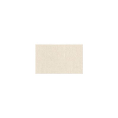 Coco Linen Blank Flat Placecard/Tag 170gsm Calico
