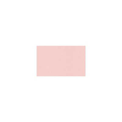 Gmund Colors Blank Flat Placecard/Tag 300gsm Rosa-11