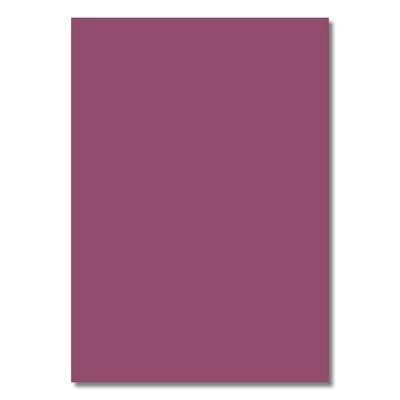 Bloom SRA3 Paper 120gsm Plum