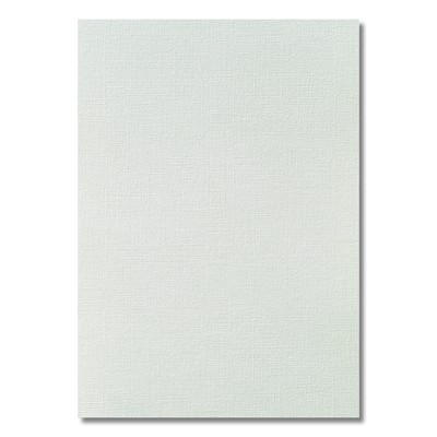 Coco Linen A4 Card 170gsm Grey Wash