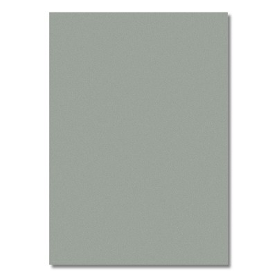 Gmund Colors A4 Paper 100gsm Grey Marle-21 Pack 100