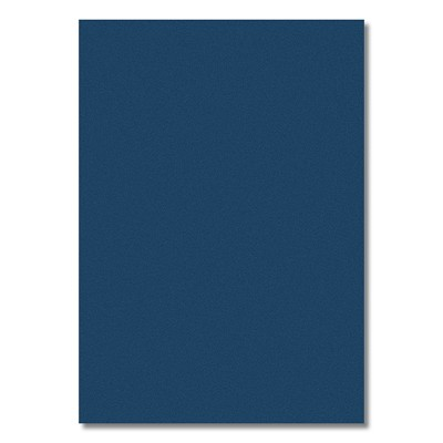 Gmund Colors A4 Card 300gsm Midnight Blue-59 Pack 50