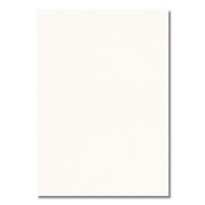 Gmund Colors A3 Card 300gsm Nude-71