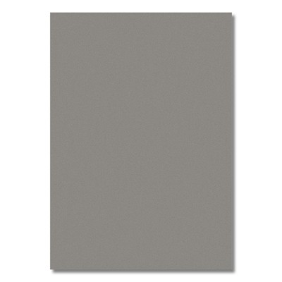 Gmund Colors A4 Paper 120gsm Pewter-93
