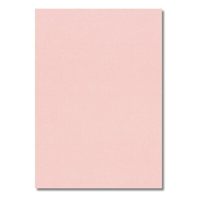 Gmund Colors A3 Card 300gsm Rosa-11