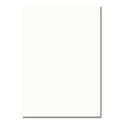 Gmund Colors SRA3 Card 300gsm Winter White-99