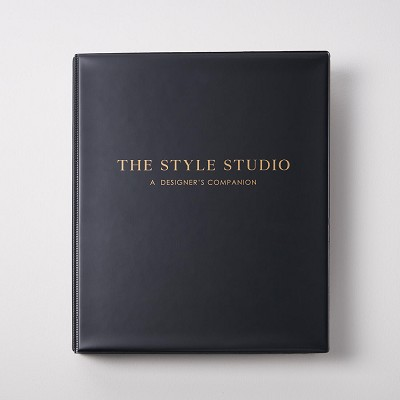 The Style Studio by Peterkin