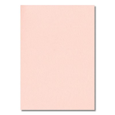 Bloom A4 Paper 120gsm Blush