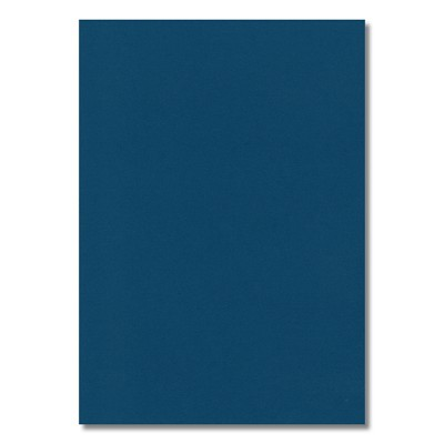 Bloom A4 Paper 120gsm China Blue
