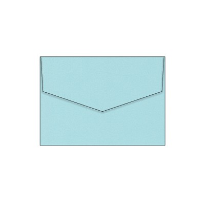 Woodland C6 iflap Envelope 116gsm Bluejay Pack 50 <br> <span class=sale>On Sale</span>