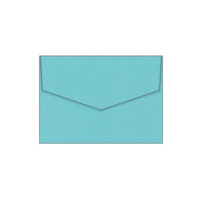 Glamour Puss C6 iflap Envelope 118gsm Sparkling Belle <br> <span class=sale>On Sale</span>