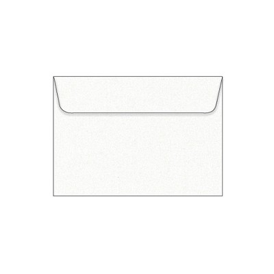 Stardream C6 Wallet Flap Envelope 120gsm Quartz <br> <span class=sale>On Sale</span>