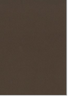Eco Luxury A4 Paper 120gsm Bitter Roast <br> <span class=sale>On Sale</span>
