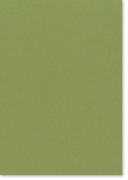 Eco Luxury A4 Paper 120gsm Thyme <br> <span class=sale>On Sale</span>