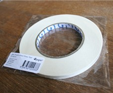 Ipaper 9mm Double Sided Tissue Tape