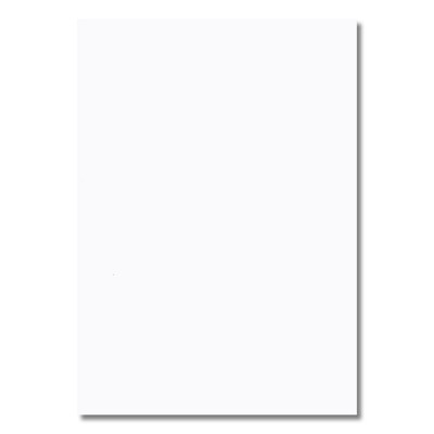 Gmund Transparent SRA3 Card 200gsm Porcelain-50
