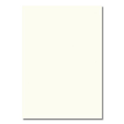 Gmund Colors A4 Card 350gsm Ivory-49
