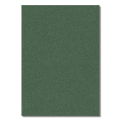 Gmund Colors A4 Paper 100gsm Seedling-16