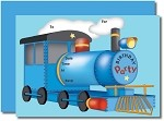 Lil Vites Train Pack 8 <br> <span class=sale>On Sale</span>
