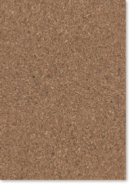 Cork A4 0.8mm <br> <span class=sale>On Sale</span>