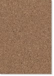 Cork 78x250mm 0.8mm Pack 20