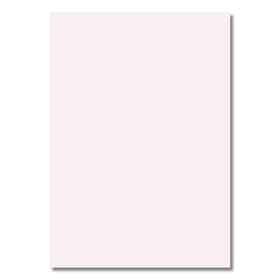Neenah Cotton A4 Card 297gsm Blush Pack 50