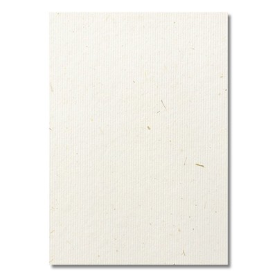 Gmund Bio Cycle SRA3 Card 300gsm Wheat