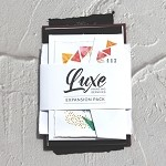 Luxe Printing Services - Expansion Pack
